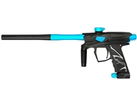 D3fy Sports D3S Paintball Markers w/Tadao Board