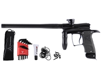 Dangerous Power G5 Paintball Marker - Black