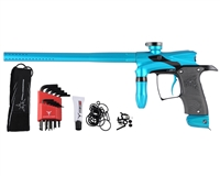 Dangerous Power G5 Paintball Marker - Dust Teal