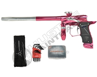 Dangerous Power G5 Spec-R Paintball Marker - Solar Flare