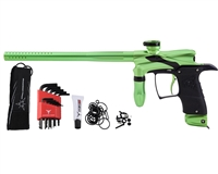 Dangerous Power G5 Paintball Marker - Venom