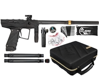 HK Army Paintball Gun - T-REX VCOM