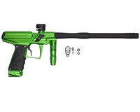 Field One/Bob Long Phase Color Paintball Gun