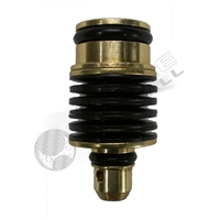 Immortal Air Aura Low Pressure Spring Pack - 550 psi Output