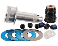 Ninja Paintball Regulator Rebuild Kit - Fits Pro V2 Regulator Only