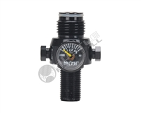 Guerrilla Air Myth Compressed Air Tank Regulator - 4500psi - Universal Output