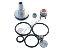 Custom Products Regulator Rebuild Kit