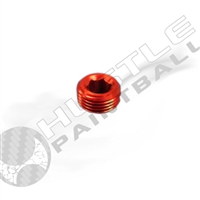 CCM Autococker Valve Retaining Nut