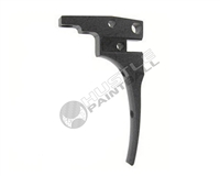 TECHT Paintball Tippmann 98 - Fang Trigger System - Black