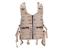 Empire Battle Tested Merc THT Protective Vest - ETACS