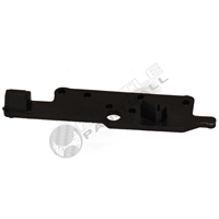 Tippmann Trigger Plate with Spacers - Right - A5/X7 (#02-67R)