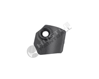Empire Sniper Spare Part - Detent Cover (72455) - Left Side