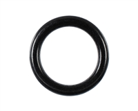 Empire Resurrection O-Ring Spare Part - Buna-N 70 DUR 1MM CS X 5MM ID (72559)