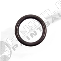TechT Paintball O-ring Kit - 6-Pack Inner Top Hat O-Rings