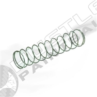 TechT Paintball Shocker Bolt Spring