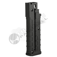 Kingman Spyder First Strike 9 Round Magazine - Fits Hammer 7, MR5 and MRX