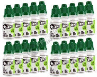 Planet Eclipse Oil - 20 pack