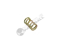 Planet Eclipse Ego/Etek LPR Spring Heavy (Gold) (all models) - PE Part #305.014.X-000