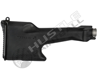 Tippmann 98 Saw Stock - M249