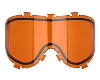 Extreme Rage V2.0 Thermal Lens - Orange