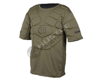 Tippmann Chest Protector - Olive