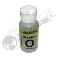 Exalt Paintball Vitamin O Gun Oil