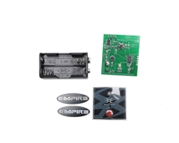 Reloader B Upgrade Board Package (13230)