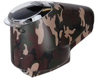 Vlocity ViewLoader Shell Kit - Woodland Camo