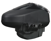 Empire BT Rip Clip Hopper - Black (BT-4/TM7/TM15)
