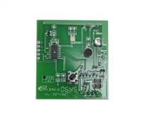 Reloader B Sound Activated Board - Empire