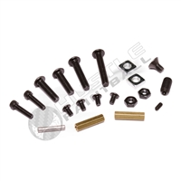 GOG Paintball Screw Kit - Ion