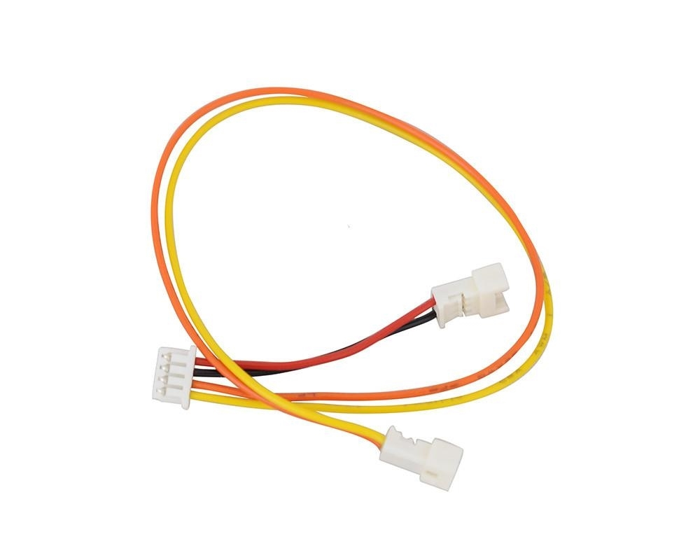 Brilliant Empire Bt Tm 15 Main Wiring Harness Replacement 17834 Wiring Database Brom4X4Andersnl