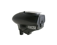 Kingman Fasta LED 18v Hoppers