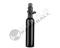 13/3000 Aluminum Flat Bottom GOG Compressed Air Tank