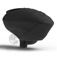 Pinokio Speed Paintball Hopper - Black