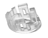 On/Off Button Housing - GI Sportz LVL (79920)