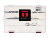 Tiberius Arms T8.1/T9.1 Replacement Dealers Parts Kit