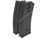 Valken Blackhawk MFG Magzine (2-pack) (93283)
