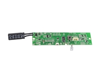 Empire BT TM-7 Circuit Board Replacement #17679