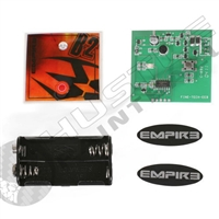 Empire B2 Loader Upgrade Kit - Fits Halo B Reloader B