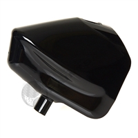 Empire Prophecy Loader Accessory - Cap Cone - 200 Round - Black