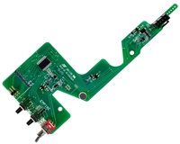 Empire Prophecy Z2 Loader Accessory - Circuit Board (31068)