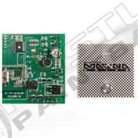 Empire RF Loader Board Kit - Fits Halo B and Reloader B