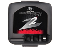 Prophecy Z2 Replacement Rear Protector (31065)