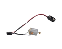 Prophecy Replacement Motor with Harness (31024)