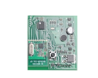 Empire Drive Circuit Board (38471)  - Magna
