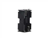 Prophecy Replacement Battery Holder (38746)