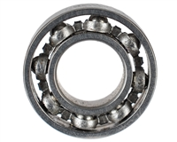 Prophecy Replacement Ball Bearing
