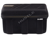 HK Army EXO Eva Loader Case - Black/Gold