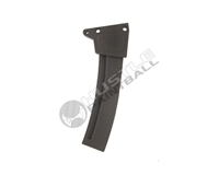 Lapco MP5-Style Gas Through Magazine - A5 (Serial #525000 or higher) - FDE
